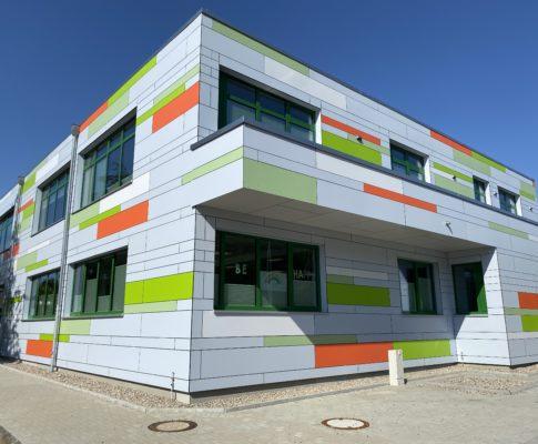 Auenwaldschule